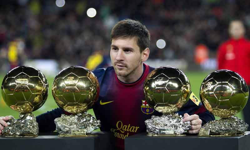 Lionel-Messi-Ballon-dOr