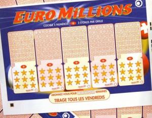 resultat-euromillions