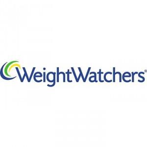 Weight Watchers, Slim Fast, Régime Dukan
