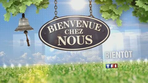 BIENVENUE-CHEZ-NOUS-replay