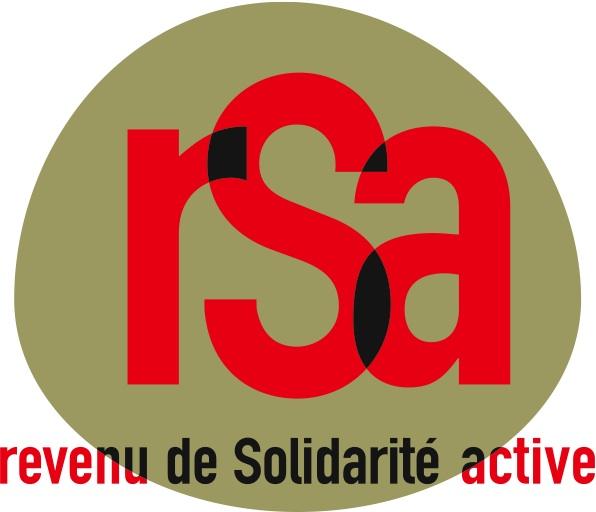 RSA-paiement