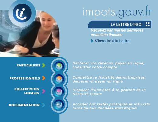 Imp t 2014 dates et calendrier pour l 39 imp t sur le for Impot sur les piscines
