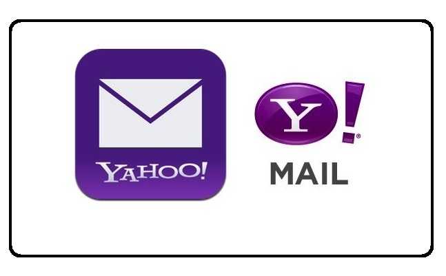 yahoo mail fr:
