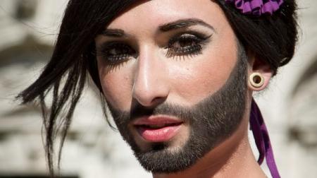 Conchita-Wurst-gagnant-eurovision