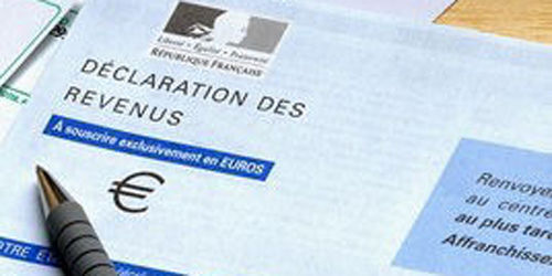 declaration-impots-revenu-2013