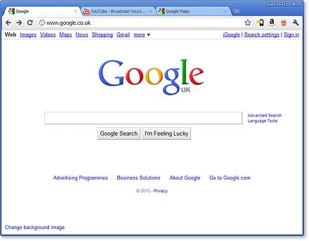 google-chrome-35