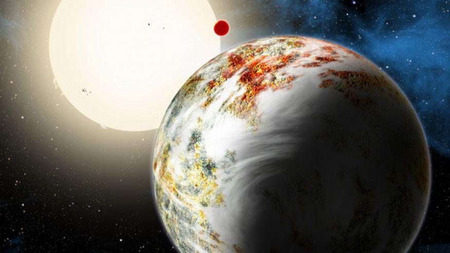 godzilla-planete