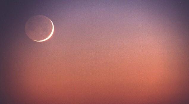 ramadan-2014-1435