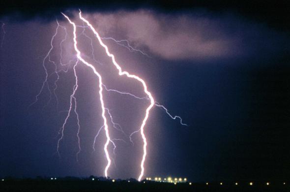 meteo-france-orages