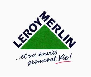Comprar ofertas platos de ducha muebles sofas spain - Leroy merlin alcala de guadaira ...