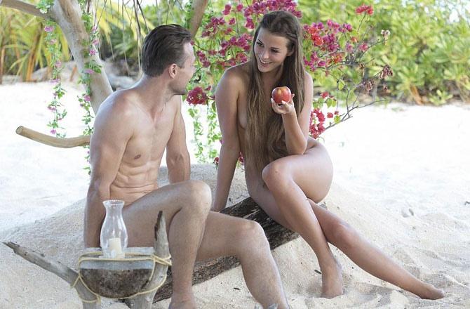 Adam-recherche-Eve-D8