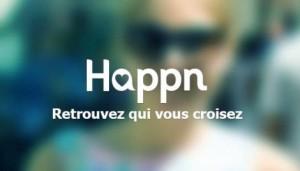 Happn-appli-rencontres