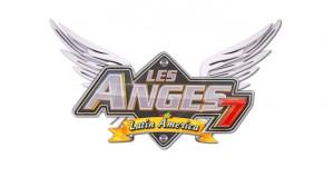 les-anges-7