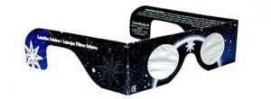 lunettes-eclipse