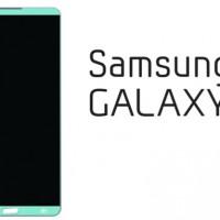 samung-galaxy-a9