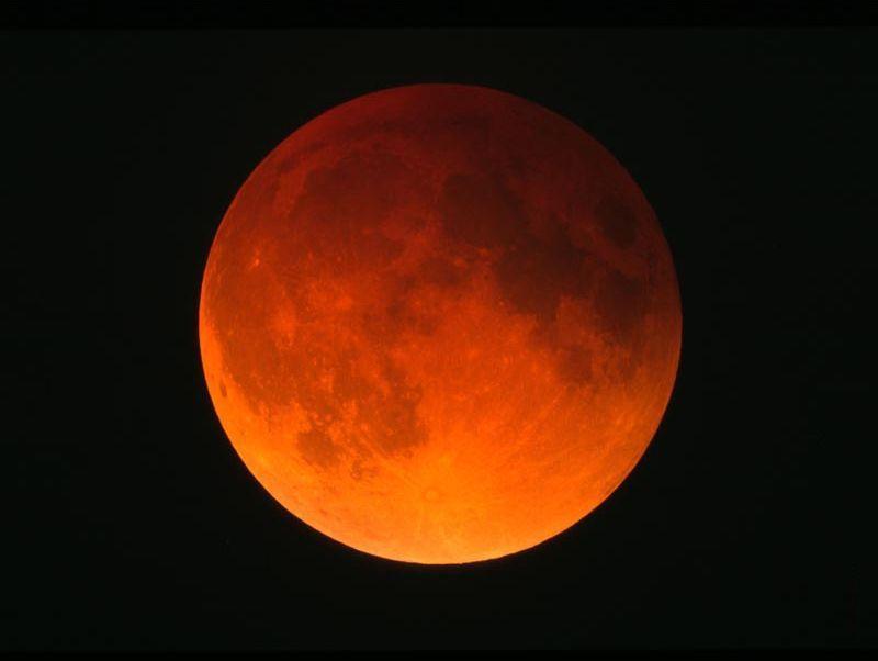 eclipse-totale-lune-terre